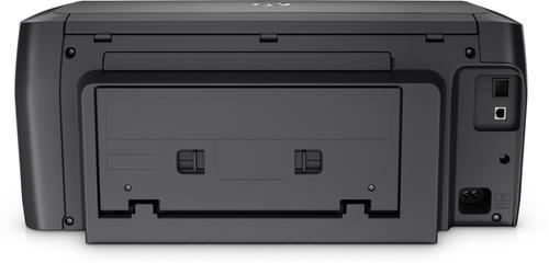 HP Officejet Pro 8210 Printer Black D9L63A Inkjet Printer HPD9L63A