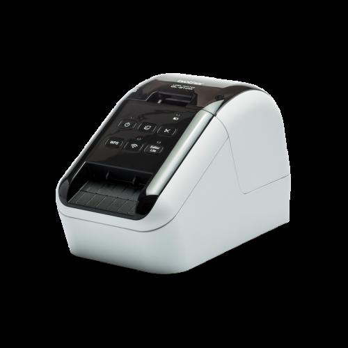 Brother QL810W Wireless Label Printer