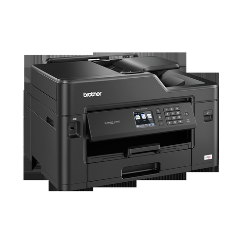 Brother All in One Inkjet Printer MFCJ5330DWZU1