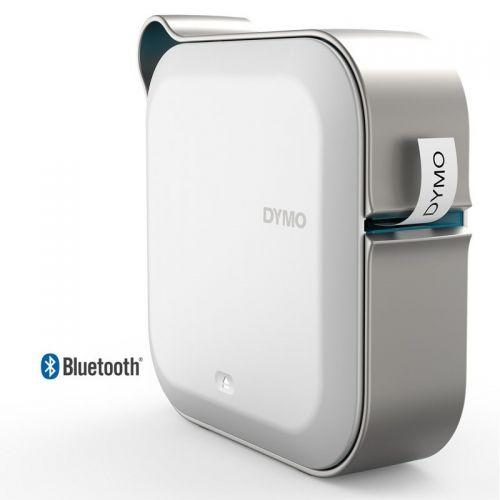 Dymo MobileLabeler Bluetooth 24mm