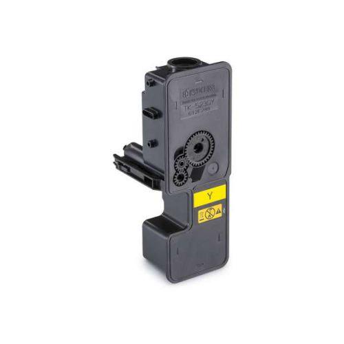 Kyocera 1T02R9ANL0 TK5230Y Yellow Toner 2.2K
