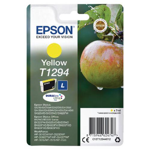 EPT12944010