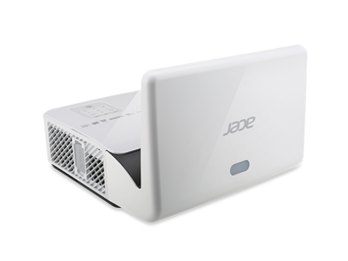 Acer Professional And Education U5220 Projector