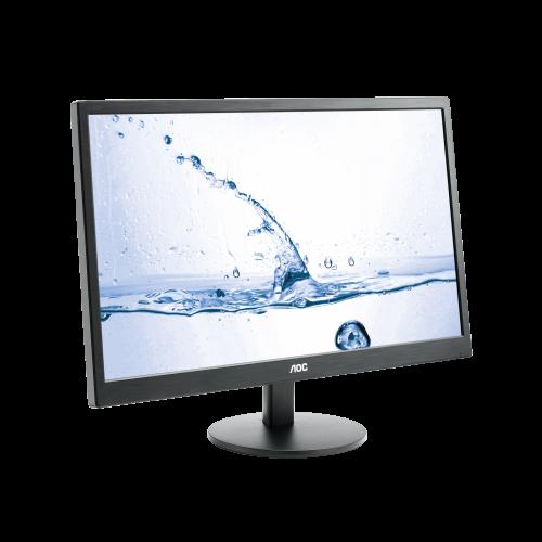 AOC M2060Swda2 23.6in Wide LED Monitor