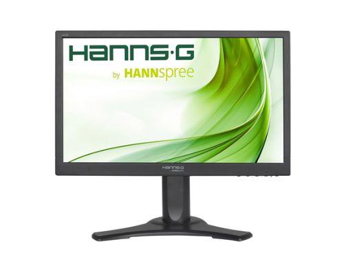 HANNSG HP205DJB 19.5IN LED MONITOR