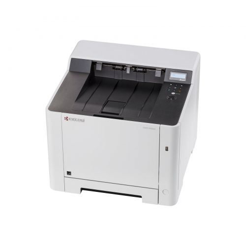 Kyocera ECOSYS P5026cdn Printer