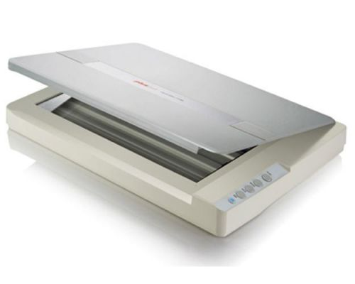 Plustek Opticslim 1180 A3 Flatbed Scanner