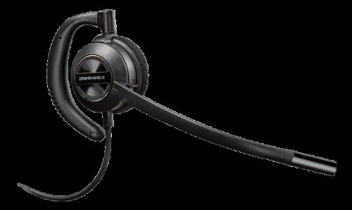 Plantronics Encorepro HW530 Over The Ear Headset