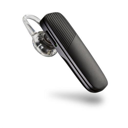 Plantronics Explorer 500 Bluetooth Headset