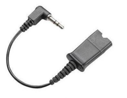 Plantronics 3832401 Mobile Phone Cable
