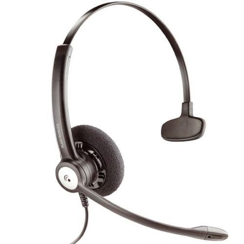 Plantronics Entera HW111NA Mono Headset