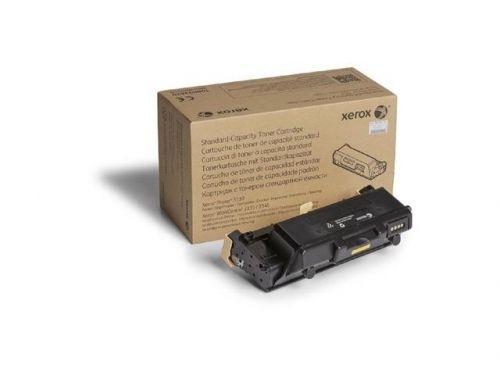 Xerox 106R03620 Black Toner 2.5K