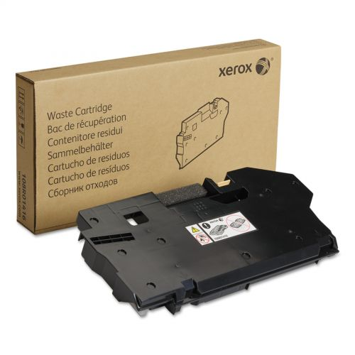 Xerox 108R01416 Waste Toner Box 30K