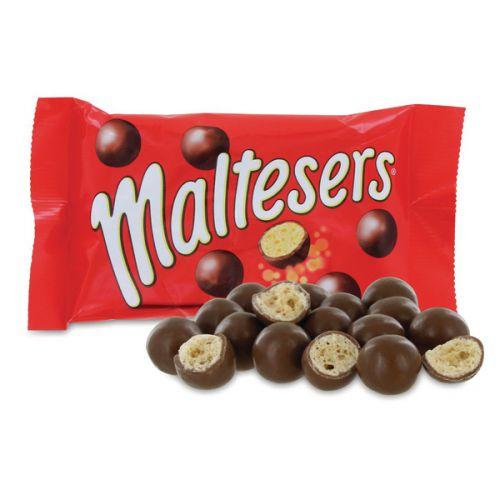 Mars Maltesers 37g Pack 40
