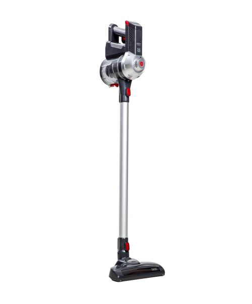 Hoover Freedom FD22G Cordless Vacuum