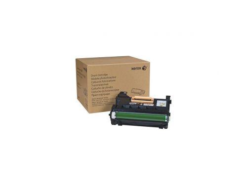 XEROX 101R00554 VLINK B400 DRUM