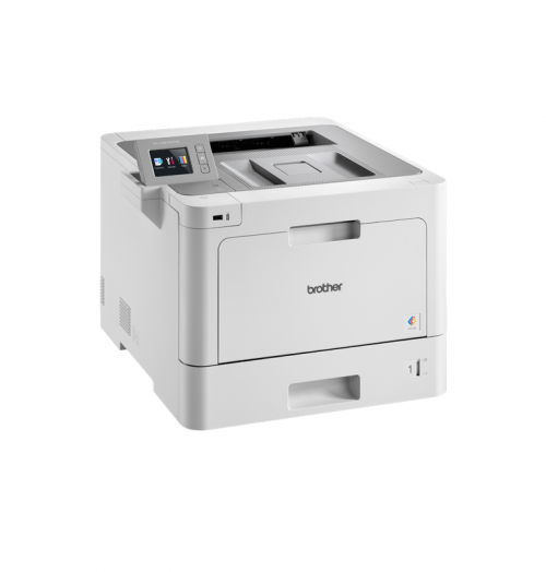 Brother Hll9310 Colour Laser Printer
