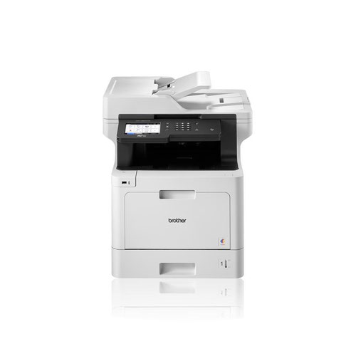 Brother MFCL8900CDW WiFi Multifunctional Printer