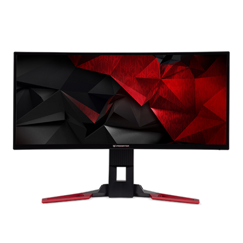 Acer 29.5in Gsync Monitor