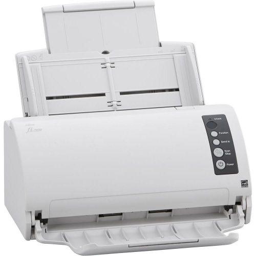 Fujitsu FI7030 A4  Document Scanner