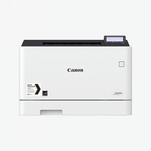 LBP653CDW Colour Laser Printer