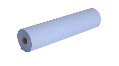Value Hygiene Roll Blue 250mmx 40m