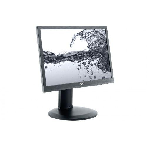 AOC I960PRDA 19in IPS LED Monitor