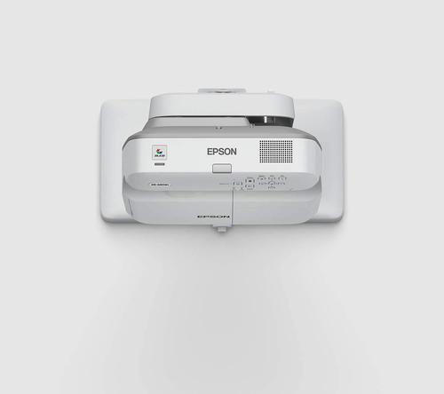 Epson EB685Wi 3LCD Interactive Projector