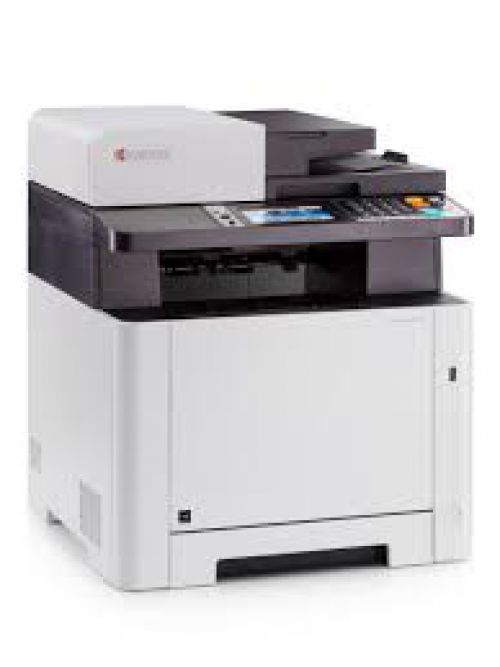 Kyocera M5526CDN A4 Colour Laser Printer