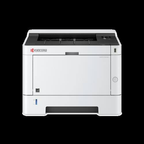 Kyocera P2235DW A4 Mono Laser Printer