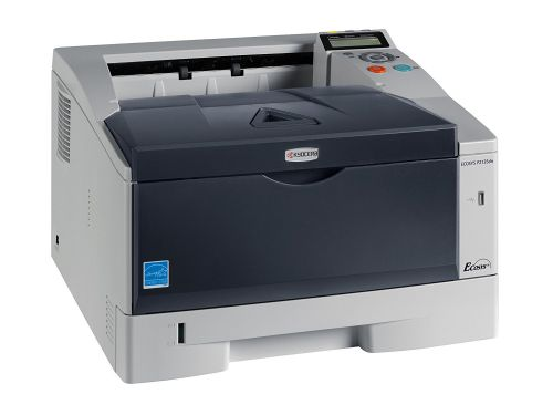 Kyocera M2135DN A4 Mono Multifunction Printer