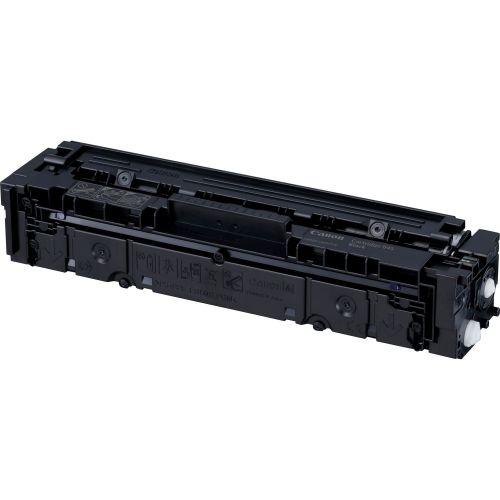 Canon 045BK Black Laser Toner Cartridge 1242C002 Toner CO07366