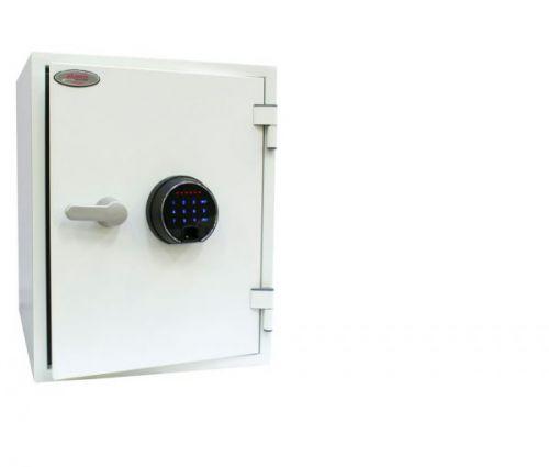 Phoenix Titan Sz 3 Fire & Security Safe Fingerprint Lock