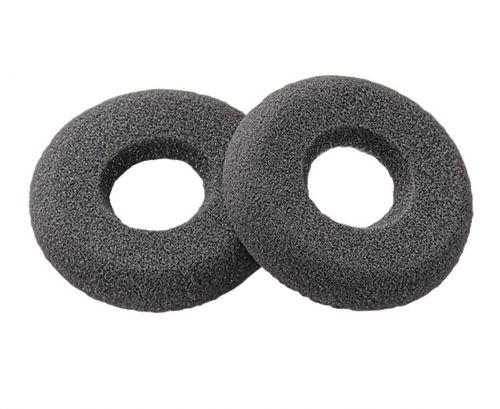 Plantronics Ear Cushion X2