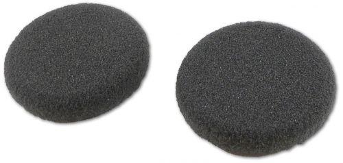 Ear Cushion x2