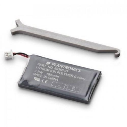 Plantronics Spare Battery Cs50 Cs55Cs60 Supraplus