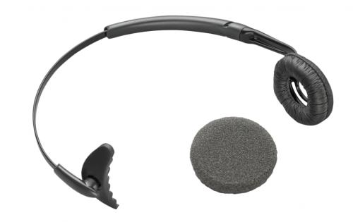 Plantronics Spare Uni Band Headband Cs50Cs60