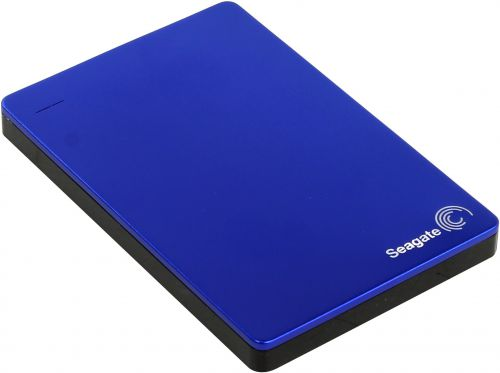 Seagate Backup 2TB USB3.0 External