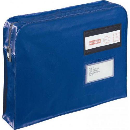 Versapak Bulk Mailing Pouch  W406 x D76 X H305mm