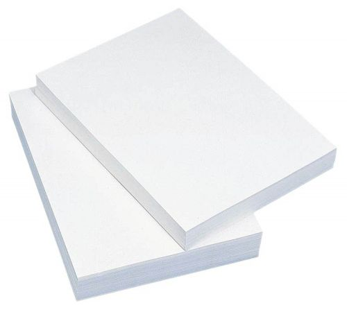 Navigator Everyday Paper A3 80gsm White (Box 5 Reams)