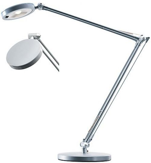 Hansa LED Lamp LED 4.8 Watt With Changeable Lamp Covers