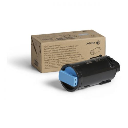 Xerox 106R03873 Cyan Toner 9K pages