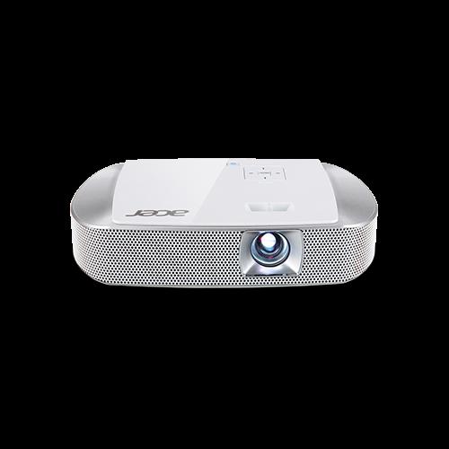 Acer K137I DLP projector 3D WXGA