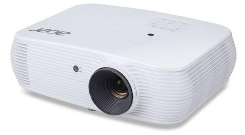 Acer H5382BD DLP 3D 720p 3300Lm HDMI