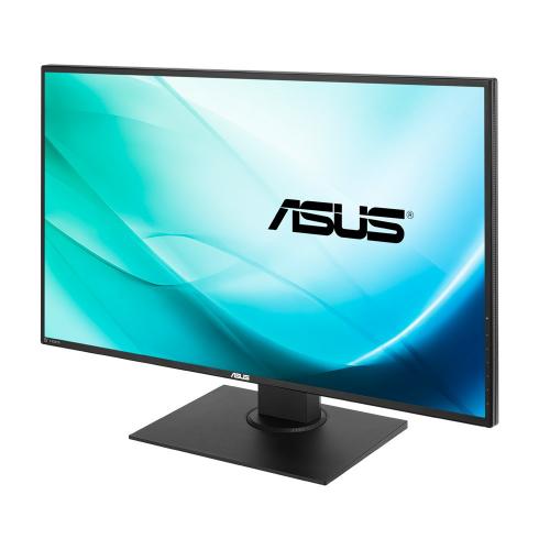 ASUS PB328Q 32 W WQHD frameless model w