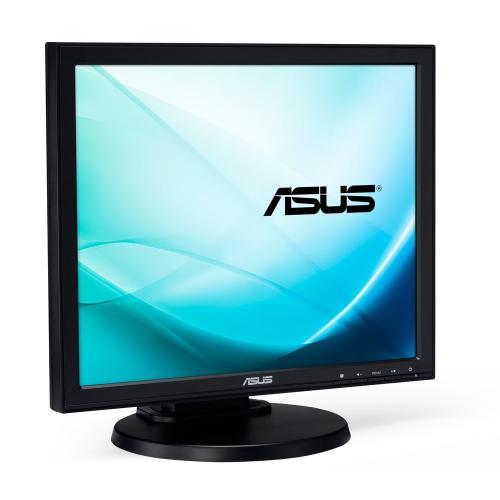 Asus Vb199Tl 19 Inch Ips WLED Monitor