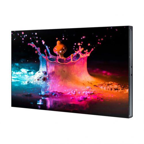 Samsung UDE B Series UD46E B 46 inch Full HD Display