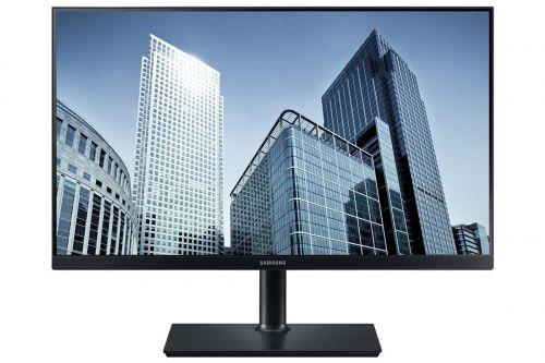 Samsung S24H850 24 Inch Wqhd Monitor