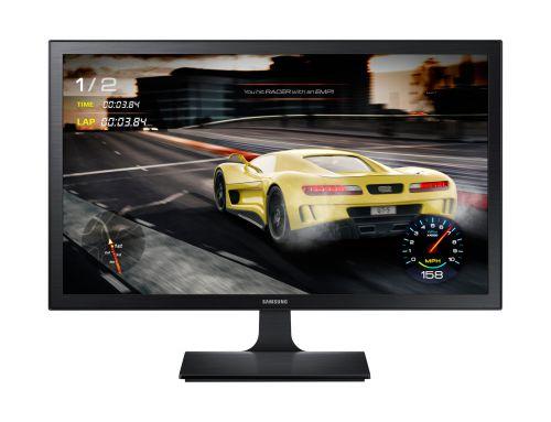 Samsung S27E330H 27 Inch 1Ms Hdmi Monitor