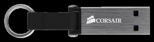 Corsair Usb 3.0 64Gb Voyager Mini